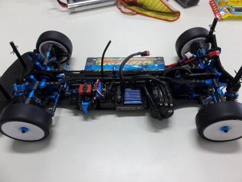 DSCF11701