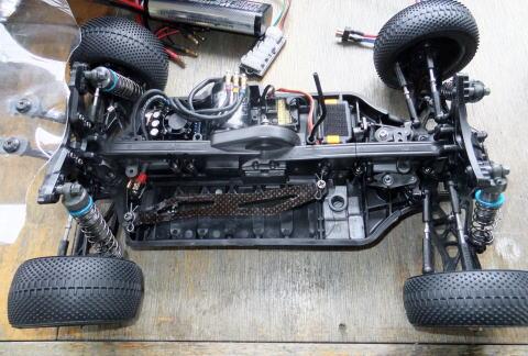 DSCF52601