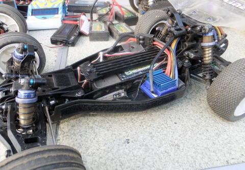 DSCF41351