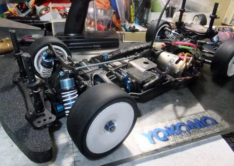 DSCF54341