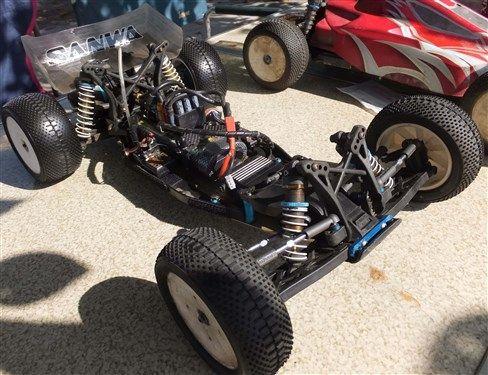 DSCF3780