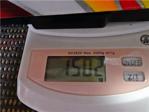 DSC05823