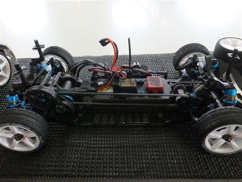 DSCF4984