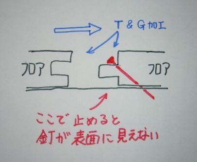 0d581aec.jpg