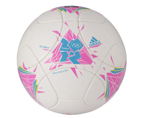 The-Albert-Official-match-ball-London-2012-Olympic-Games-b