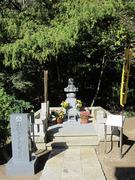 ryuhouji-kuyoutou
