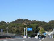 tamanawajo-zenkei
