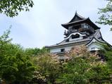 犬山城-001