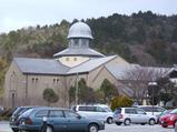 県立安土城考古博物館