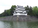 西北隅櫓(清洲櫓)-2