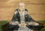 斎藤徳元(泉光寺蔵・部分)