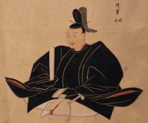 http://livedoor.blogimg.jp/nobunaga_1534/imgs/c/d/cd5b79cc.jpg