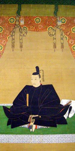 nobunaga-daiunin
