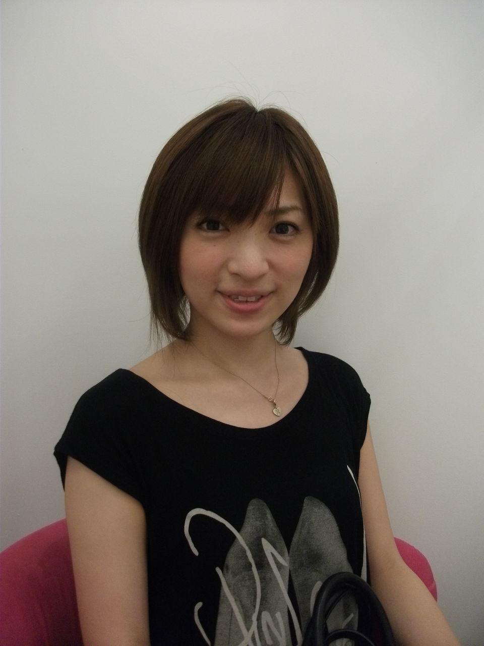 田中涼子 (タレント)の画像 p1_6