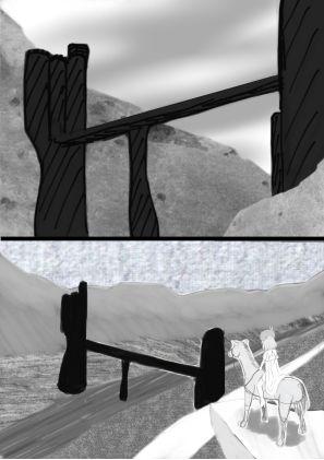 01 山賊砦