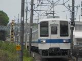 DSCN9023