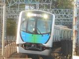DSCN6438