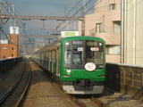 DSCN1344