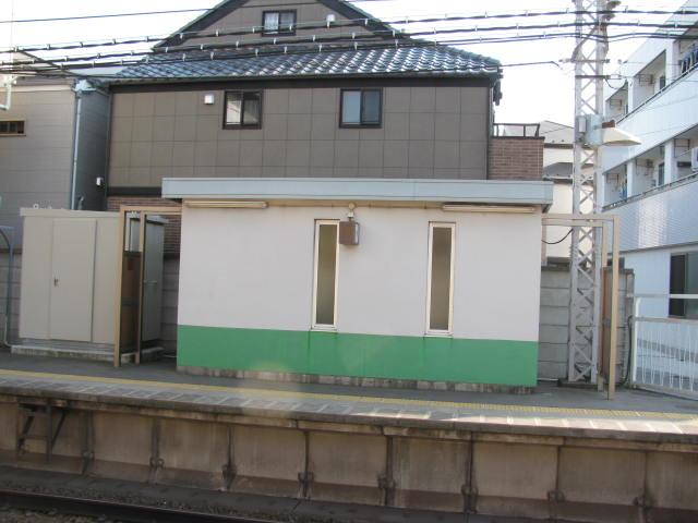 千葉県トイレ局                nobutyannnobu
