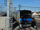 DSCN1502