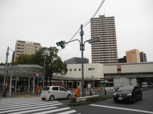 「船堀駅前」の画像検索結果