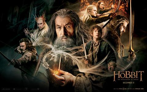 hobbit2_wall01_1920x1200