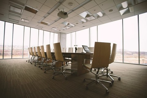 conference-room-768441__480