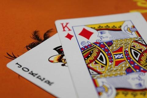 cards-166436__480