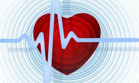 heart-665186__480