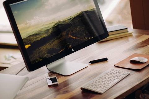 apple-691282_1280