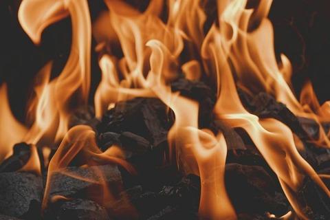 fire-4892711__480