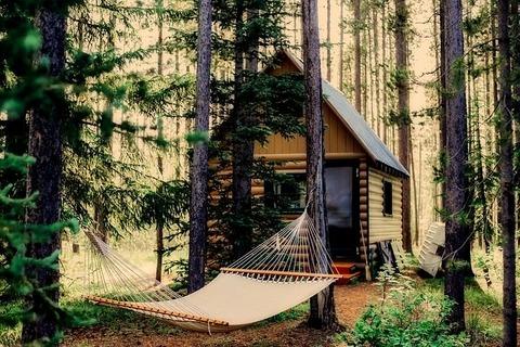 shack-2494782__480