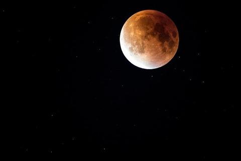 lunar-eclipse-962804__480