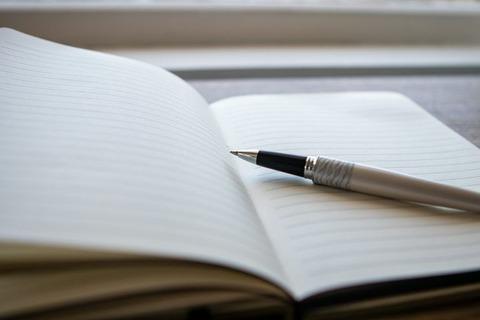 book-4979028__480