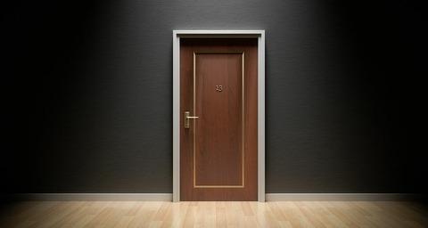 door-1587023__480