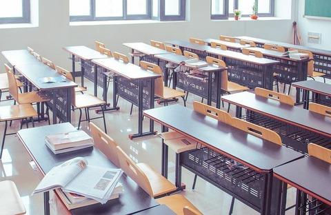 classroom-2787754__480