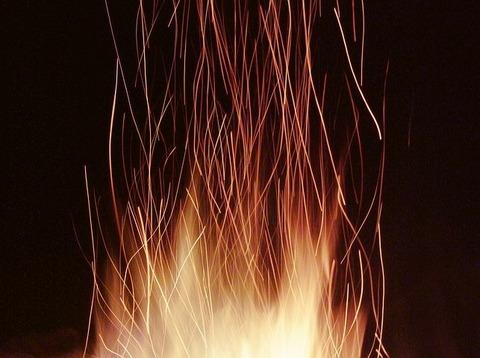 fire-4779950__480