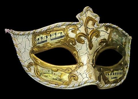 mask-3149305__480