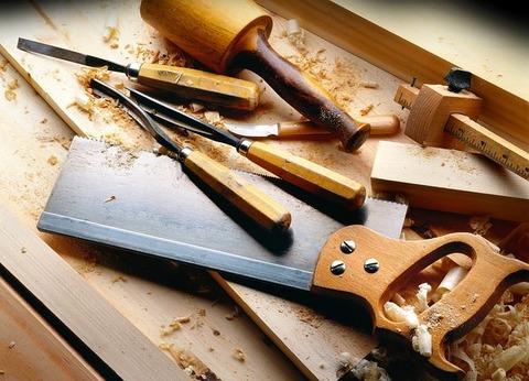 tools-2423826__480