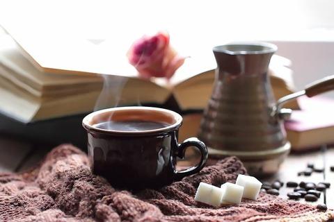 coffee-3043424__480