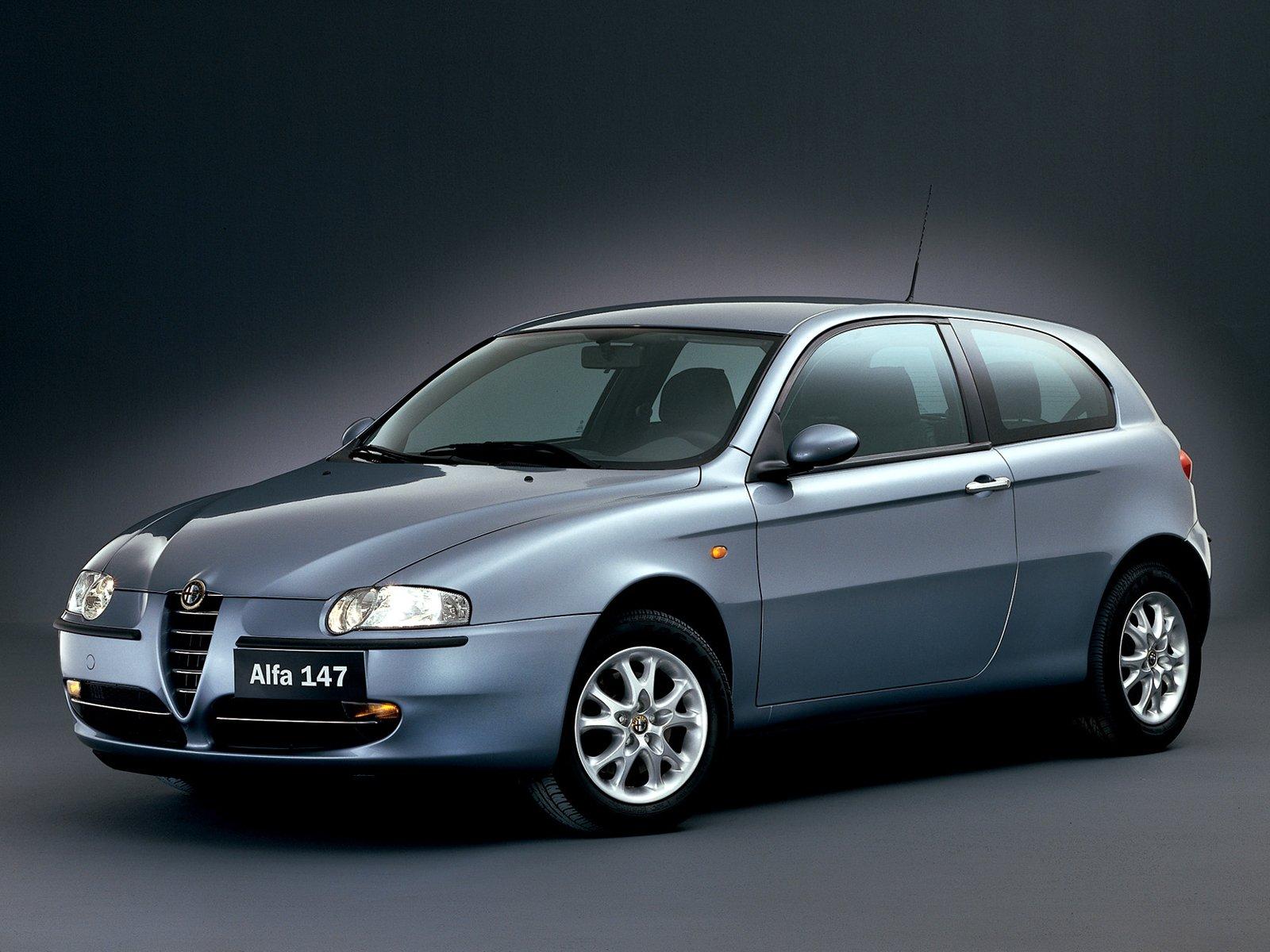 Alfa_Romeo-147_mp54_pic_9102