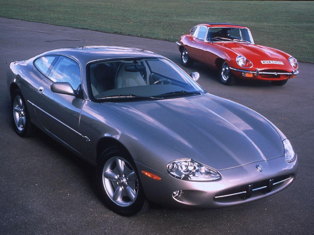 こんなクルマで老後を過ごして欲しい、今が旬ですジャガーxk。 ゼロカートラブルブログ::ちょっとエンスーな欧州車のブログ