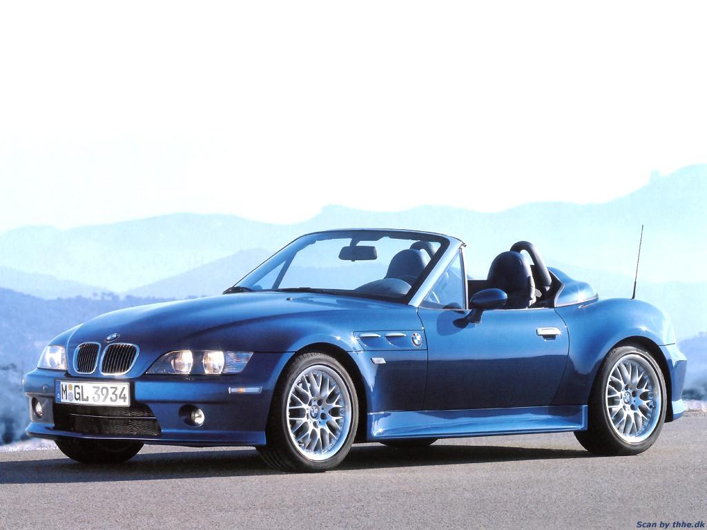 外車のオープンカー 。 ゼロカートラブルブログ::ちょっとエンスーな欧州車のブログ