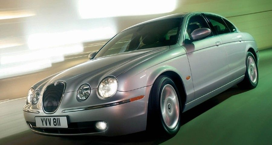 Jaguar-SType_2004_Sedans_162534944_5