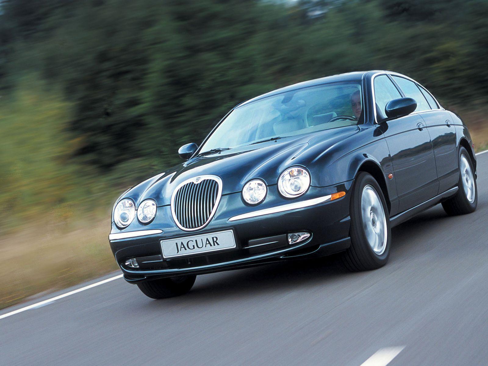 jaguar-s-type-04