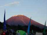 06-10asagiri03.jpg