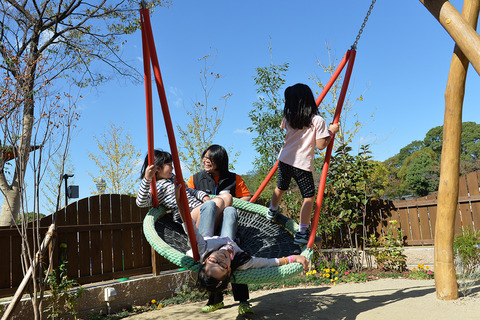 playville_outdoor_img03