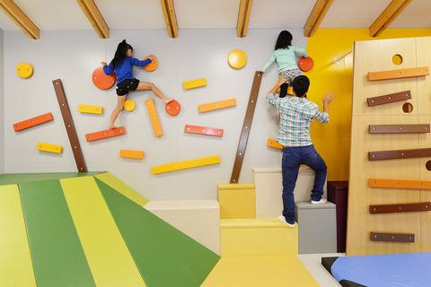 playville_indoor_img04