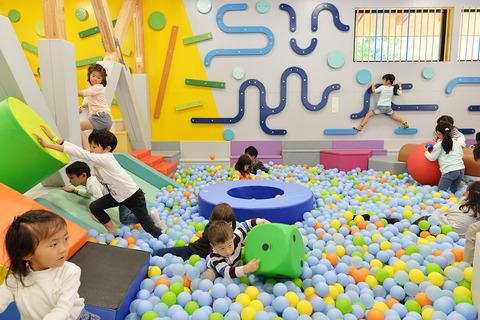 playville_indoor_img03