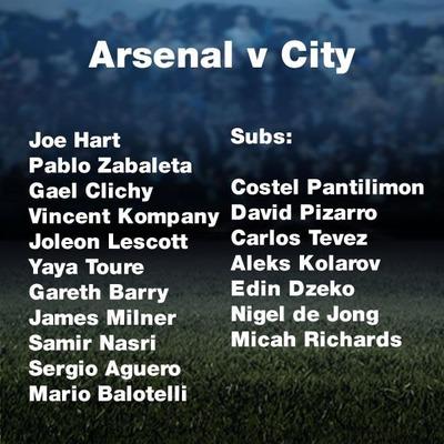 120408 vs Arsenal